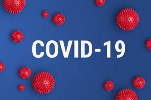 Precautions to Take to be Safe and Not Put Yourself at Risk of Getting SarsV2 / COVID-19